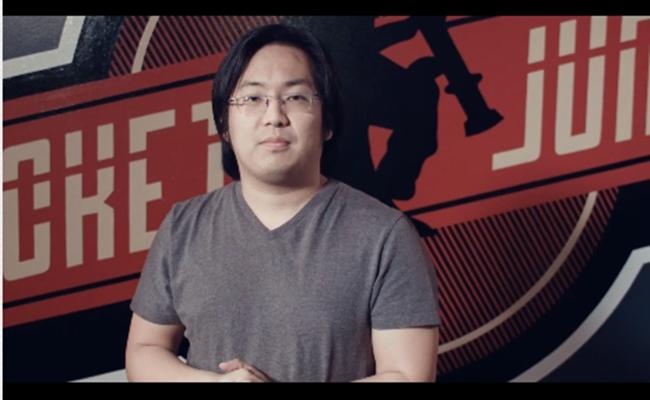 video-game-high-school-season-3-indiegogo